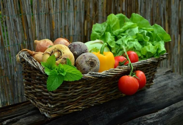 Édesebb és zamatosabb gyümölcsök nőnek a káliumtól